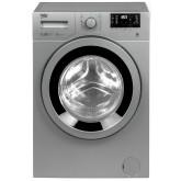 Masina de spalat rufe Beko WKY71233LSYB2