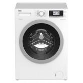 Masina de spalat rufe Beko WTV8734XS0