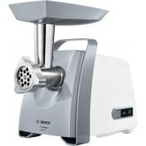Tocator de carne Bosch MFW45020