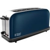 Prajitor de paine Russel Hobbs 21394-56