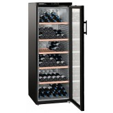 Racitor de vinuri Liebherr WKb 4212