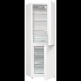 Combina frigorifica Gorenje RK6191EW4