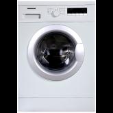Masina de spalat rufe Heinner HWM-M6012SA+