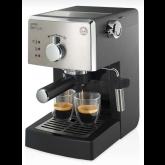 Espressor cafea Philips HD8425/19