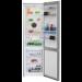 Combina frigorifica Beko RCSA406K40DXBN