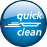 Program Quick&Clean