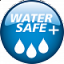 Watersafe+
