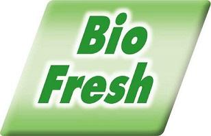 bio fresh